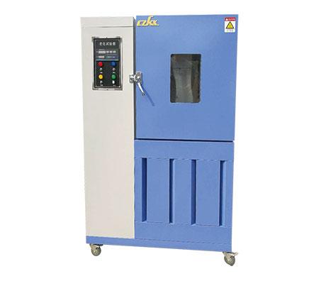 高温换气老化箱